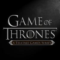 Новая игра для устройств Android Game of Thrones
