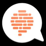 Лучшие приложения февраля 2015-го года для Android