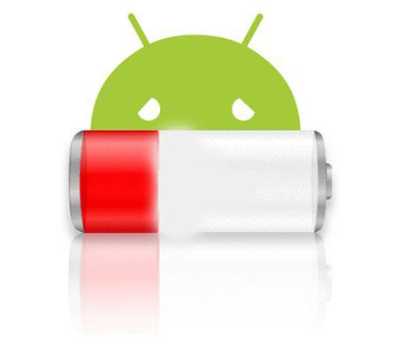 А Вы знаете, что больше всего потребляет заряд батареи?
