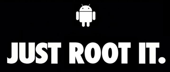 Картинка 3 Что такое Root и как рутировать Android
