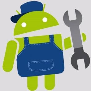 Картинка 2 Что такое Root и как рутировать Android