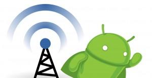 Картинка 2 Как решить проблемы с Wi-Fi соединением на устройстве Android