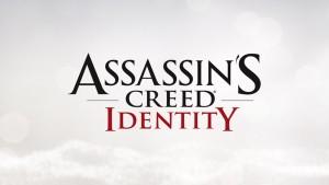 Картинка 1 Assassin's Creed Identity уже доступен для Android
